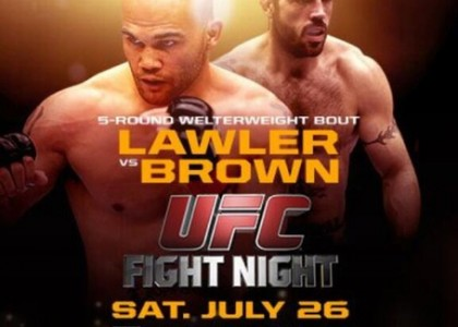 Lawler-Brown-Poster-Use-Once